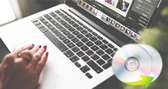 how to dvd auf festplatte kopieren trotz kopierschutz. Black Bedroom Furniture Sets. Home Design Ideas
