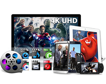 HD Movies Download - Free Movies Download