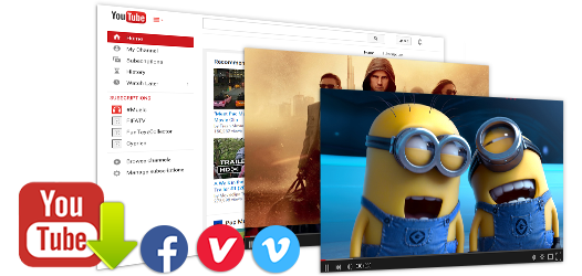 Filme Zum Downloaden Kostenlos