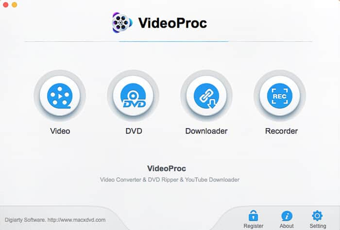 best video editor for MP4 videos