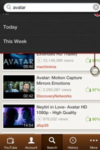 best app for video download from youtube