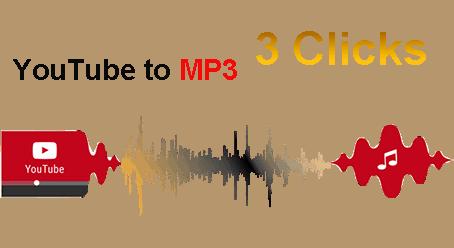 4k youtube to mp3 reddit