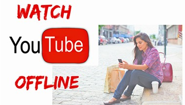 YouTube Offline Apps Download for Android PC iPhone