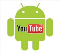 YouTube Offline App for Android Phone Tablets
